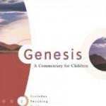 herein-is-love-genesis-nancy-ganz-paperback-cover-art