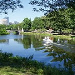 220px-Charles_River_Esplanade,_Boston,_Massachusetts