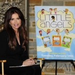 Roma-Downey-Little-Angels