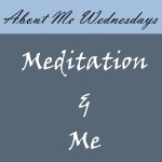aboutme-meditation