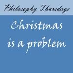 philosophycornerChristmas