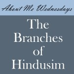 The Branches of Hinduism