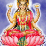 laxmi_mata_small