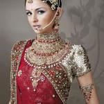 indian-bridal-jewellery-makeup-04