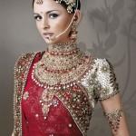 indian-bridal-jewellery-makeup-04