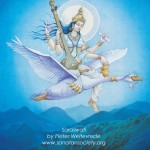 Saraswati: Everything You Need to Know