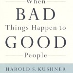 bad-things-good-people