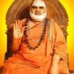 Meet a Guru: Bharati Tirtha