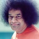 Meet a Guru: Sai Baba