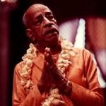 Swami_Prabhupada