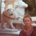 India 1979
