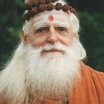 Meet a Guru: Sivaya Subramuniyaswami