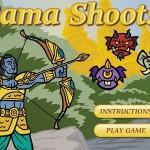 Rama-shoots
