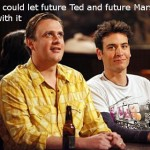 marshall-and-ted-remember_478x320