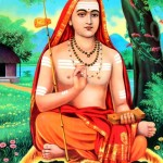 shankaracharya_new