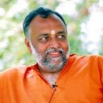 intro-sukhabodhananda