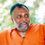 Meet a Guru: Swami Sukhabodhananda