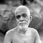 Meet a Guru: Ramana Maharshi