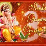 Happy Birthday, Ganesha! (Ganesh Chaturthi)