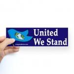 united_we_stand_bumper_sticker