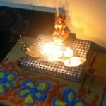 My Diwali