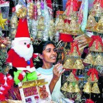 Hindus and Christmas