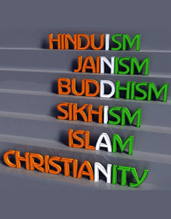 scientology vs hinduism What is scientology is it christian pastor jack wellman takes a look at scientology beliefs and what the bible teaches.