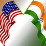 http://www.xdeem.com/2012/05/record-number-of-indian-americans-in.html