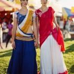 http://kwakualston.com/product/hare-krishna-girls/