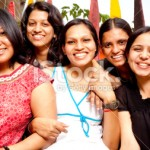 stock-photo-13367175-friends-young-cheerful-indian-girls
