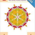 A Book For Learning Pujas and Prayers