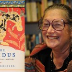 Wendy Doniger: Decide For Yourself