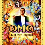 Movie Club: OMG discussion