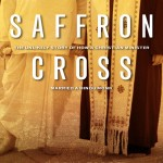Book Review: Saffron Cross