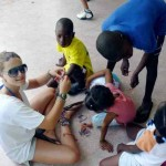http://www.mamamia.com.au/travel/volunteering-overseas/