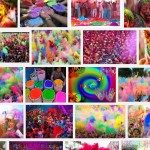 "Google Image Search for ""Holi"""