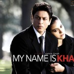 Movie Club: My Name is Khan Discussion