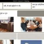 Why Am I Learning Hindi?