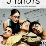 Movie Club Discussion: 3 Idiots