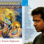 Mahabharata for the 21st Century