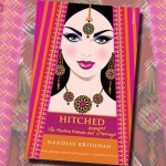 hitched-book-launch