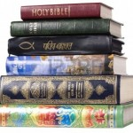 stack-of-religious-books