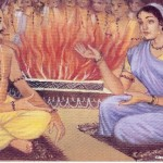 The Truth About Women and Hinduism