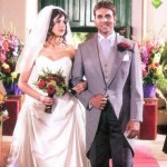 Movie Discussion: Namastey London