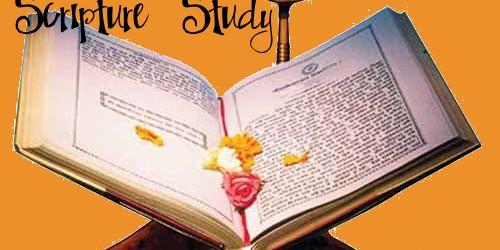 gita study