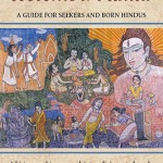 Book Club: How To Become a Hindu (Introduction)
