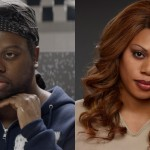 https://tv.yahoo.com/blogs/tv-news/-orange-is-the-new-black--star-laverne-cox-on-her-twin-brother-s-surprising-role-on-the-series-232519980.html