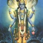 Vishnu: Everything You Need To Know