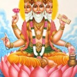 Brahma: Everything You Need to Know