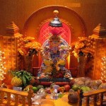 http://srieconnections.blogspot.com/2012/09/proper-way-to-worship-lord-ganesha.html